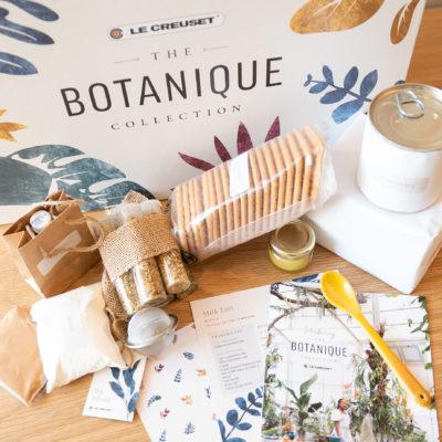 20. Botanique